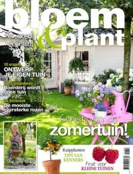 Bloem&Plant 2 Juni13