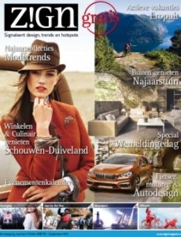 MAGAZINE ZIGN cover sept 2013.pdf